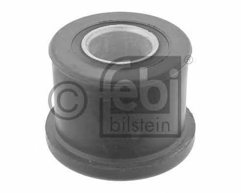 Подвеска рычага независимой подвески колеса FEBI BILSTEIN 08001 - изображение