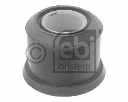 Подвеска рычага независимой подвески колеса FEBI BILSTEIN 08002 - изображение
