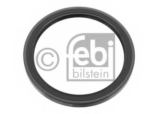 Прокладка, ступица планетарного механизма FEBI BILSTEIN 08006 - изображение