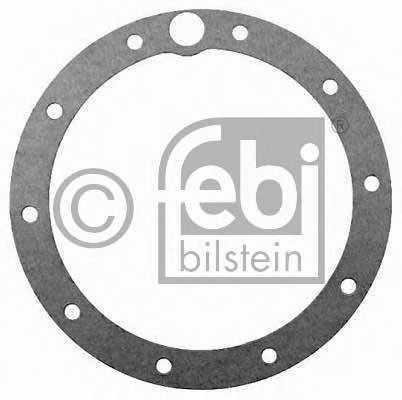 Прокладка, планетарная колесная передача FEBI BILSTEIN 08009 - изображение