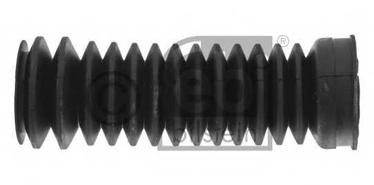 Пыльник рулевого управления FEBI BILSTEIN 08029 - изображение