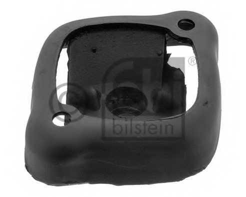Подвеска двигателя FEBI BILSTEIN 08050 - изображение