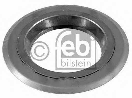 Стыковое кольцо FEBI BILSTEIN 08099 - изображение