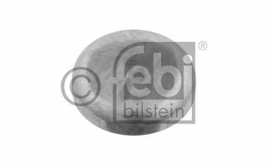 Пробка антифриза FEBI BILSTEIN 08390 - изображение