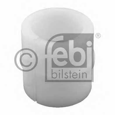 Опора стабилизатора FEBI BILSTEIN 08409 - изображение