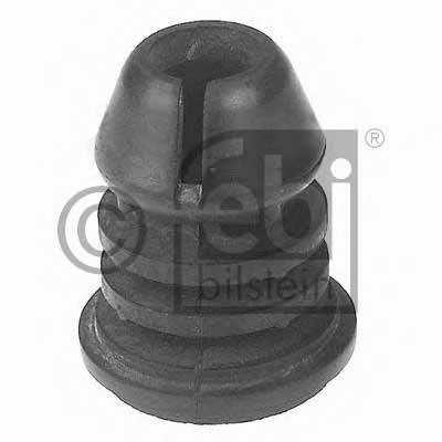 Буфер, амортизация FEBI BILSTEIN 08453 - изображение