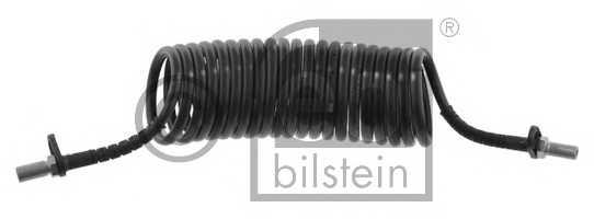 Спиральный шланг FEBI BILSTEIN 08477 - изображение