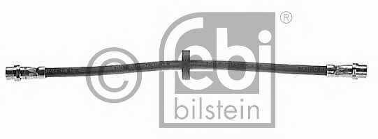 Тормозной шланг FEBI BILSTEIN 08487 - изображение