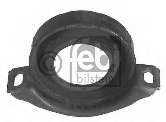 Подвеска карданного вала FEBI BILSTEIN 08539 - изображение