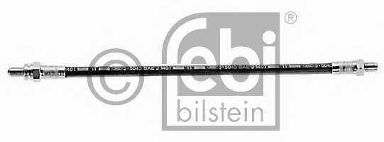 Тормозной шланг FEBI BILSTEIN 08598 - изображение