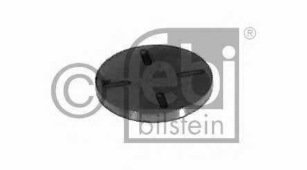 Упор, впускной/выпускной клапан FEBI BILSTEIN 08601 - изображение