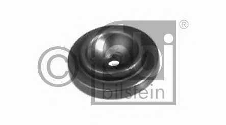 Шаровой подпятник, толкатель клапана FEBI BILSTEIN 08603 - изображение
