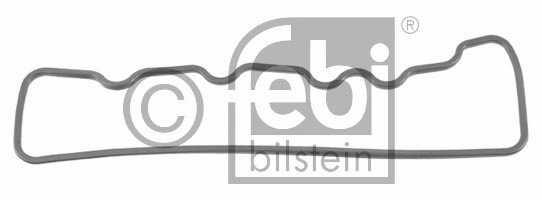 Прокладка крышки головки цилиндра FEBI BILSTEIN 08610 - изображение