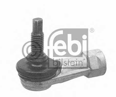 Шаровая головка, система тяг и рычагов FEBI BILSTEIN 08770 - изображение