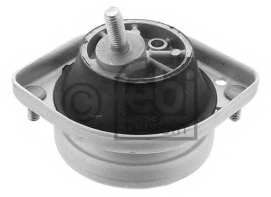 Подвеска двигателя FEBI BILSTEIN 08782 - изображение