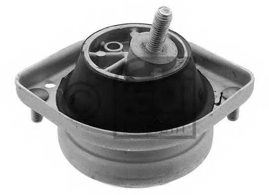 Подвеска двигателя FEBI BILSTEIN 08783 - изображение
