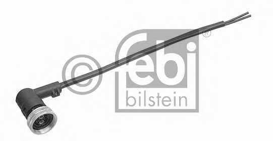 Электропроводка FEBI BILSTEIN 08785 - изображение