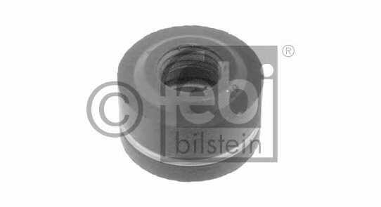 Уплотнительное кольцо стерженя клапана FEBI BILSTEIN 08915 - изображение