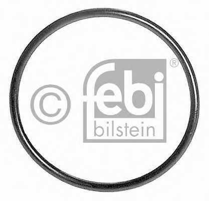 Уплотнительное кольцо FEBI BILSTEIN 08937 - изображение