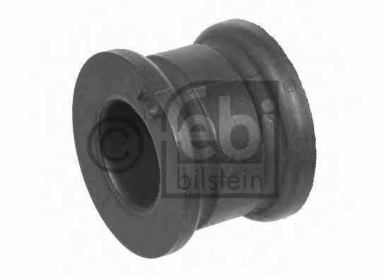 Опора стабилизатора FEBI BILSTEIN 08943 - изображение