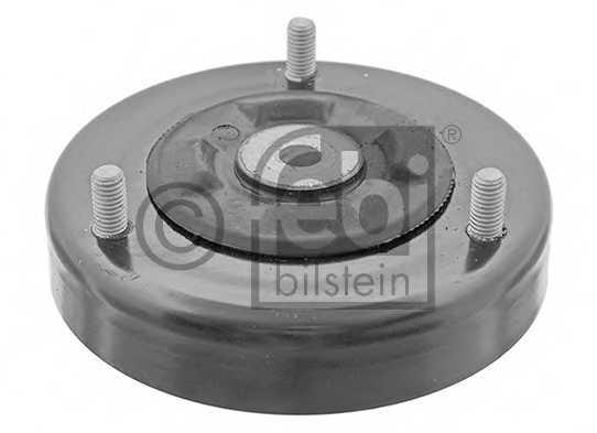 Опора стойки амортизатора FEBI BILSTEIN 08965 - изображение