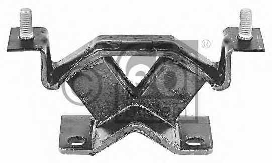 Подвеска автоматической коробки передач FEBI BILSTEIN 08974 - изображение