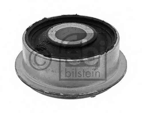 Подвеска рычага независимой подвески колеса FEBI BILSTEIN 09056 - изображение