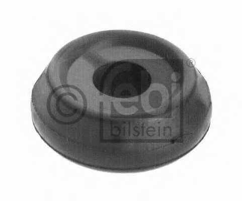 Подвеска соединительной тяги стабилизатора FEBI BILSTEIN 09095 - изображение