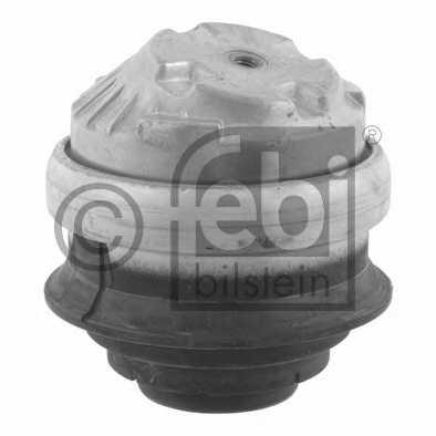 Подвеска двигателя FEBI BILSTEIN 09151 - изображение
