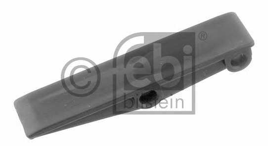 Планка успокоителя цепи привода FEBI BILSTEIN 09167 - изображение