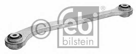 Тяга / стойка подвески колеса FEBI BILSTEIN 09194 - изображение