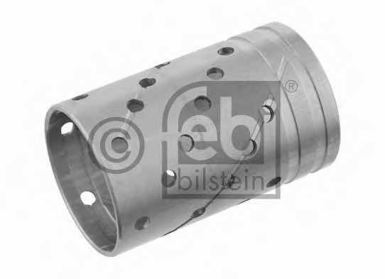 Втулка подшипника, тормозный вал FEBI BILSTEIN 09212 - изображение