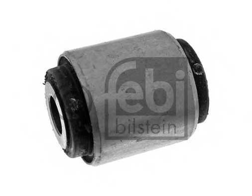 Подвеска рычага независимой подвески колеса FEBI BILSTEIN 09381 - изображение