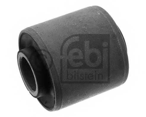 Подвеска двигателя FEBI BILSTEIN 09400 - изображение