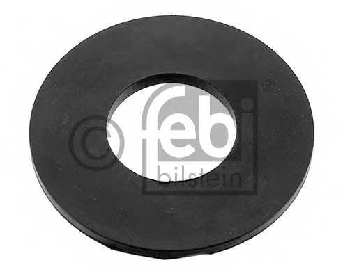 Дистанционная шайба, стабилизатор кабина водителя FEBI BILSTEIN 09460 - изображение