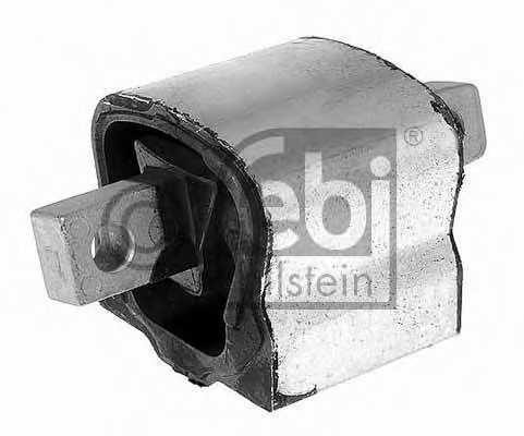Подвеска автоматической коробки передач FEBI BILSTEIN 09465 - изображение
