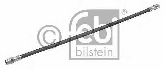 Тормозной шланг FEBI BILSTEIN 09486 - изображение