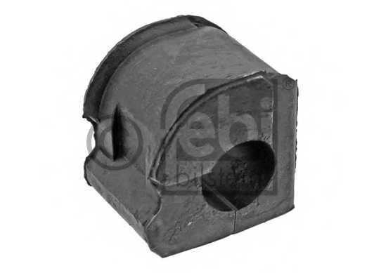 Опора стабилизатора FEBI BILSTEIN 09519 - изображение