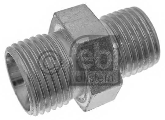 Соединительные элементы, трубопровод сжатого воздуха FEBI BILSTEIN 09659 - изображение