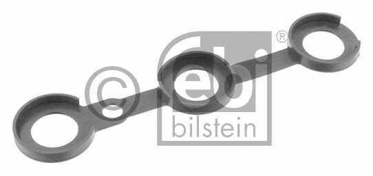 Прокладка крышки головки цилиндра FEBI BILSTEIN 09766 - изображение