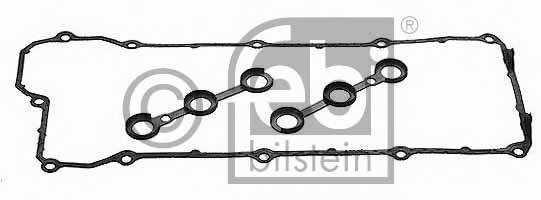 Комплект прокладок крышки головки цилиндра FEBI BILSTEIN 09767 - изображение