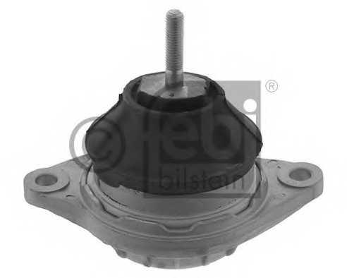 Подвеска двигателя FEBI BILSTEIN 10014 - изображение