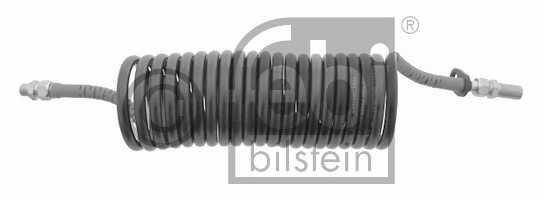 Спиральный шланг FEBI BILSTEIN 10052 - изображение