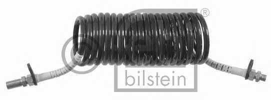 Спиральный шланг FEBI BILSTEIN 10053 - изображение
