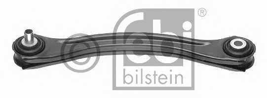 Рычаг независимой подвески колеса FEBI BILSTEIN 10093 - изображение