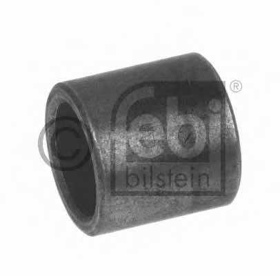 Втулка, вал стартера FEBI BILSTEIN 10135 - изображение