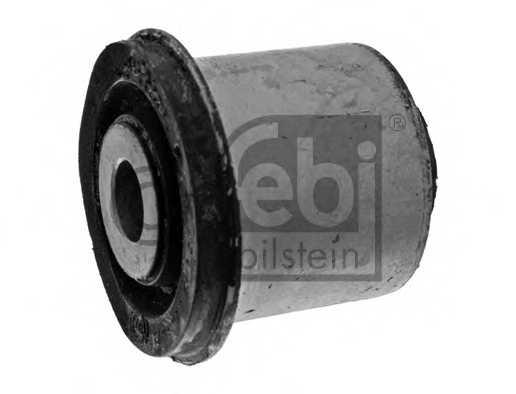 Подвеска рычага независимой подвески колеса FEBI BILSTEIN 10149 - изображение