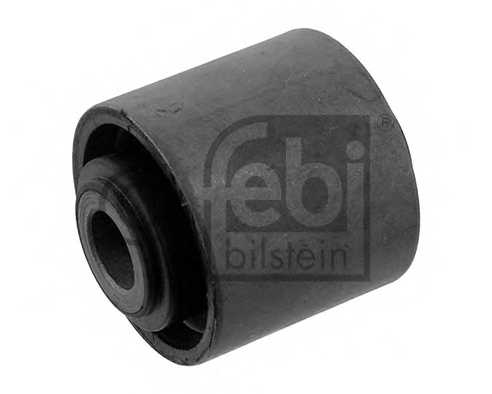 Подвеска рычага независимой подвески колеса FEBI BILSTEIN 10151 - изображение