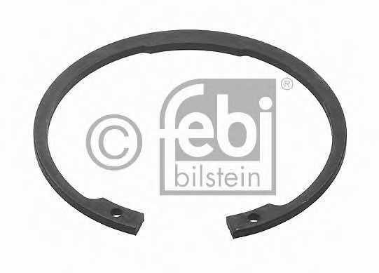 Упорное кольцо FEBI BILSTEIN 10188 - изображение