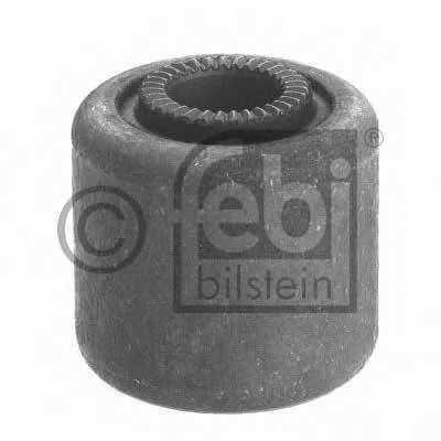 Опора стабилизатора FEBI BILSTEIN 10239 - изображение